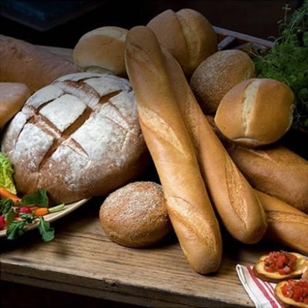 Commercial Specialty Bakery - Rotella's Italian Bakery