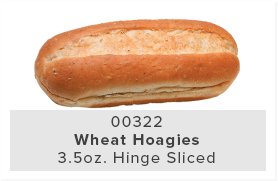 Wheat Hogies