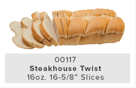 Steakhouse Twist