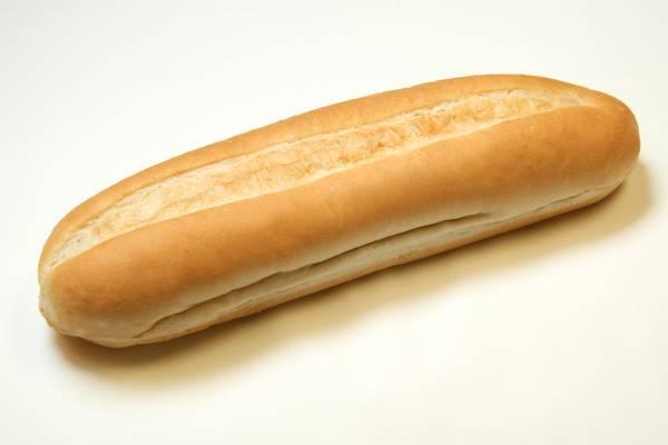 11 12 white sub rotella s italian bakery
