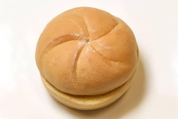 kaiser bun rotella s italian bakery